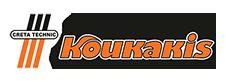 Creta Technic Λογότυπο
